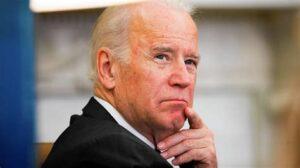 Biden Sets FY22 Refugee Ceiling at 125,000